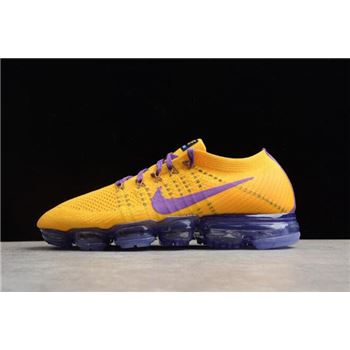 new style 5e066 4f16e Yellow Vapormax | Nike Shoes - Official Mens & Womens Nike ...