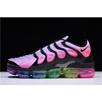 the best attitude a182e 0240b Nike Air Max vapor plus,Nike Shoes - Official Mens & Womens ...