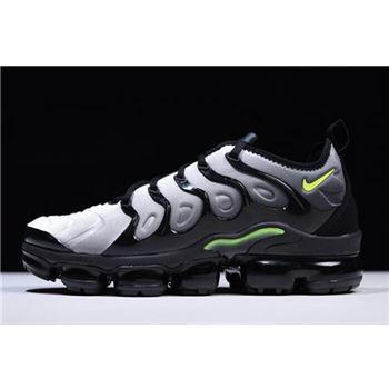 the best attitude d0593 3a22e Nike Air Max vapor plus,Nike Shoes - Official Mens & Womens ...