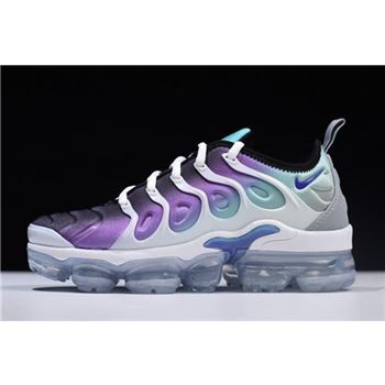the best attitude d8bf2 49bc3 Nike Air Max vapor plus,Nike Shoes - Official Mens & Womens ...