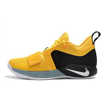 best sneakers 3638c a56ed Black roshes womens,Nike Shoes - Official Mens & Womens Nike ...