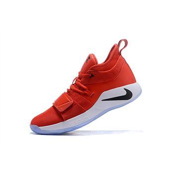size 40 0315a ecd4d Nike PG 2.5 - Womens Nike Shoes