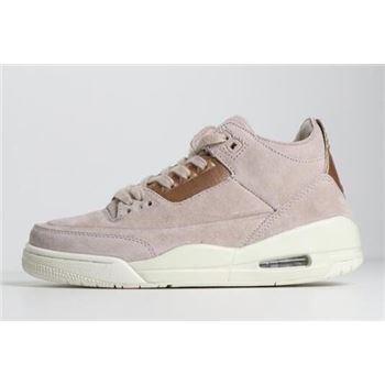 pretty nice f88df f84b0 Kohls mens Nike shoes,Nike Shoes - Official Mens & Womens ...